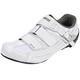 Shimano SH-RP3W kengät , valkoinen